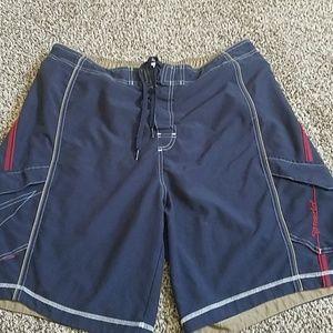 ee779ba0a319d Speedo Swim | Mens Shorts Size Xl | Poshmark